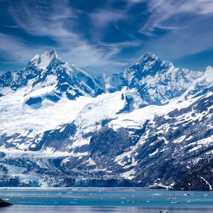 Alaska Wonder