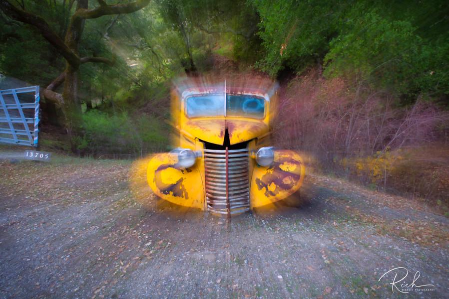 Transportation-139-RichBerrett_Luminar4-edit