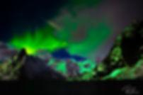 Lofoten-248-richberrett-2_Luminar2018-ed