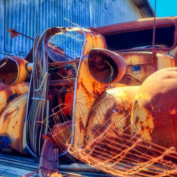 Transportation-30-RichBerrett_Luminar4-edit