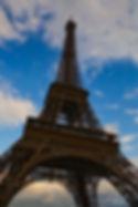 France-903-richberrett_Luminar2018-edit.