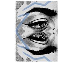 Dibujo arte digital 2