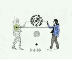 nonduality-Paty Rodriguez