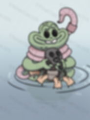 frog pic.png