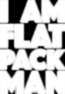logo white 3.png