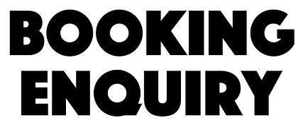 Booking enquiry 2.jpg