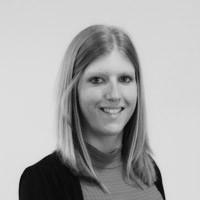 MHAW 2020: Clare Good