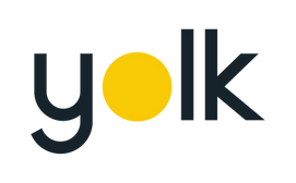 Yolk_Logo_Colour_RGB.PNG