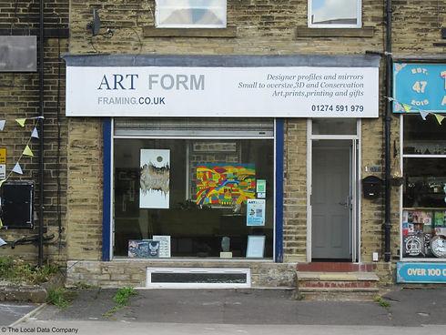 Art Form shop.jpg