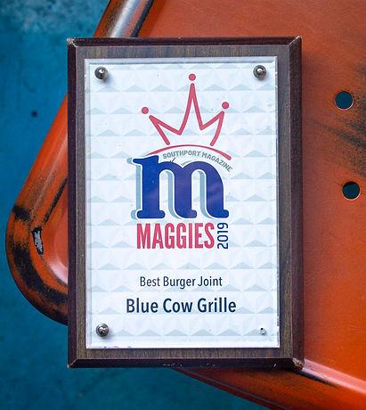 maggie-award.jpg
