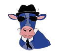 blue%20cow%20_edited.png