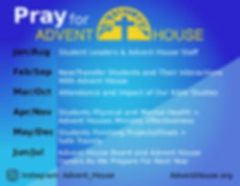 Pray for Advent House (3).png