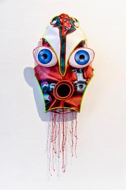 DVW (mask)