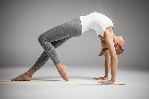 Woman-in-Yoga-Position-Ashtanga-Yoga-Poway.jpg
