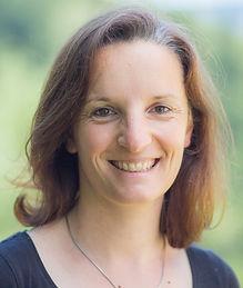 Cécile DUFOUR Fleurs de Bach Strasbourg