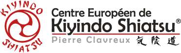 Centre Européeen de Kiyindo Shiatsu