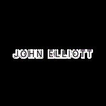 john-elliott