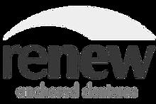 ReNew-1-Day-Dentures-logo_edited.png