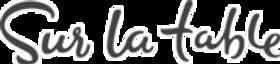 surlatable-logo