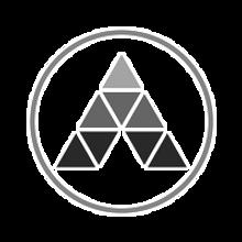 Advantage Sales and Marketing - logo_edi