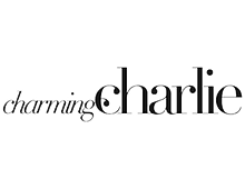Charming_Charlie_logo - 2137037829_edited.png
