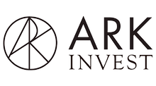 ark-investment-management-llc-vector-log
