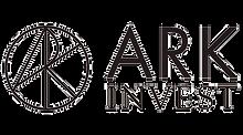 ark-investment-management-llc-vector-log