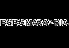 BCBGMAXAZRIA logo_edited.png