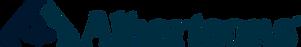 640px-Albertsons_(logo)_edited_edited.pn