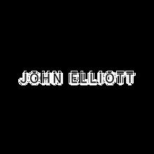 John-Ellitot-logo_edited_edited.png