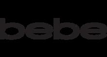 Bebe_logo_logotype_wordmark_edited.png