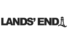 Lands'%20End%20logo_edited.png