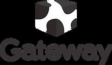 Gateway Computer logo - 1200px-Gw2k_2004_logo_edited_edited.png