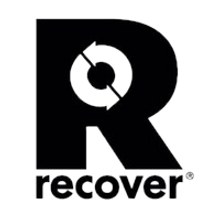 Recover logo black_edited.png