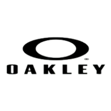 OAKLEY - brand logo_edited.png
