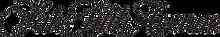 saks-spon-logo-1550083261_edited.png
