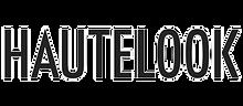 HauteLook logo_edited.png