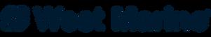 West_Marine_logo (1)_edited_edited_edited.png