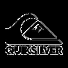 Quiksilver logo.png