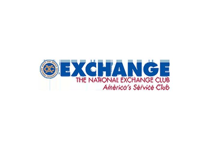 national-exchange-club-logo1