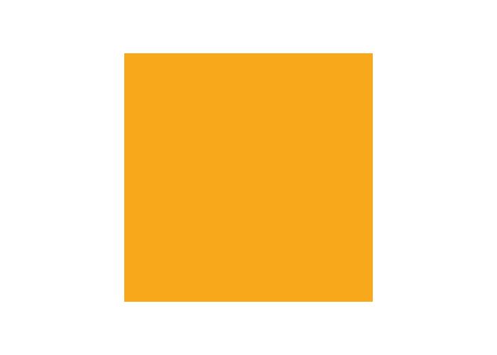 rotary logo1