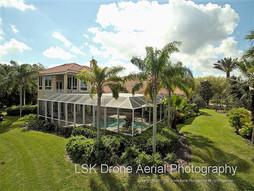 Show case Real Estate