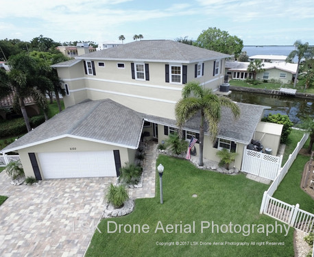 Real Estate MSL photos