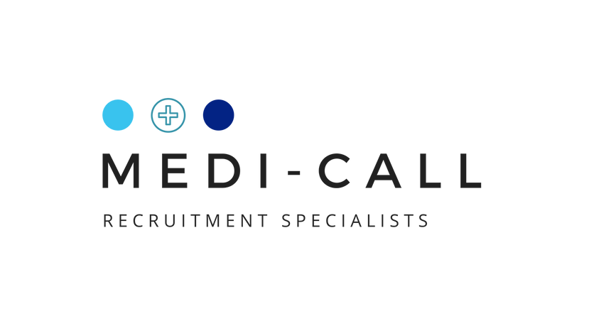 Medi-call (6).png