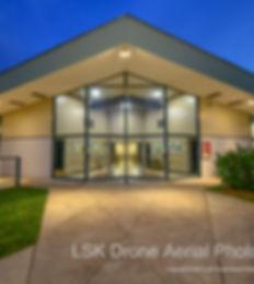 Sarasota-Payne-Park-Auditorium-01-201807