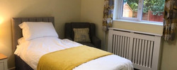 New+bed+2.jpg