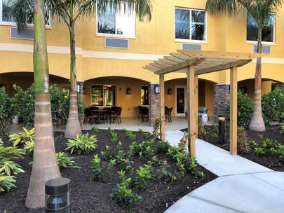 Avavilla Open House - 32.JPG