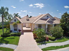 Best Real Estate Aerial Photos