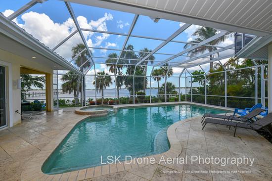 Real Estate pix-37.jpg