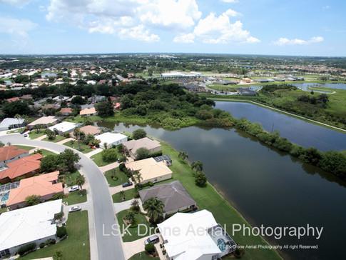 Sarasota Neighborhood